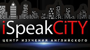 iSpeakCiTY
