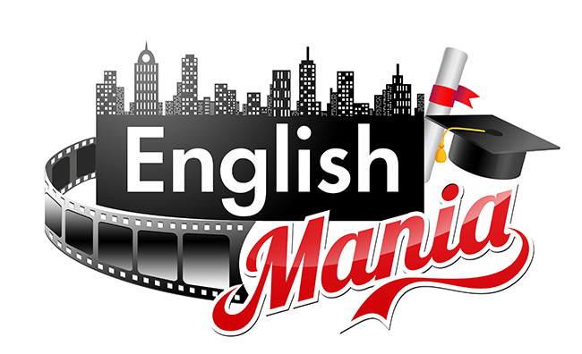 EnglishMania!
